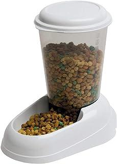 Ferplast Dispensador de Comida Seca o croquetas para Perros