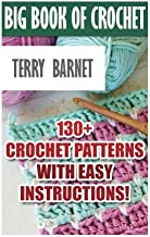 Best african flower animal crochet pattern Reviews