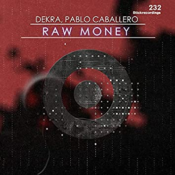 Raw Money