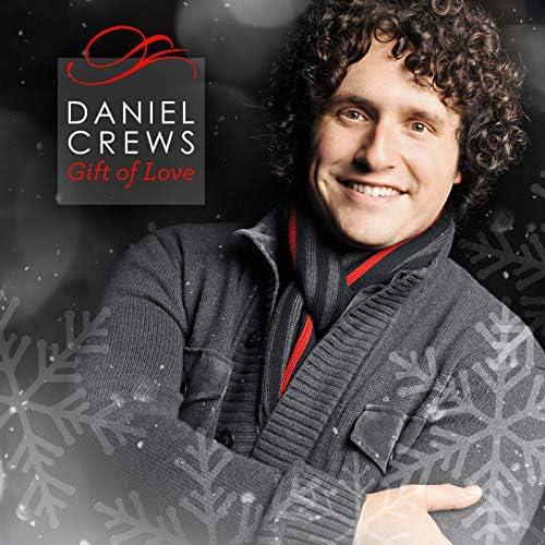 Daniel Crews