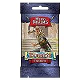 Hero Realms Expansion: Journeys - Travelers