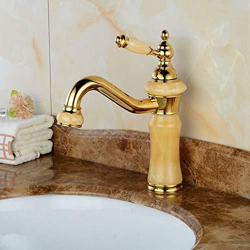 Moderno Grifo De Lavabo Nuevo baño for el hogar, cocina, grifo simple,...