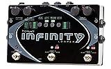 Immagine 1 pigtronix infinity looper