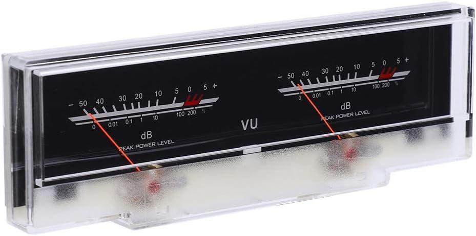 P‑78WTC VU Meter Power Amplifier Lev Sound Max 72% Ranking TOP9 OFF DB Audio