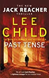 Past Tense - (Jack Reacher 23) - Bantam Press - 05/11/2018