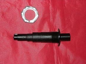 Wonderfire denver modèle 756 Oxypilot 0540979 thermocouple électrode NG9030