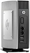 HP H2P23AT#ABA t510 Flexible Thin Client