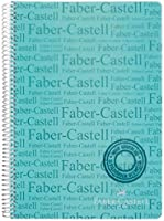 Faber-Castell PP Kpk Typo 120 YP,Kareli