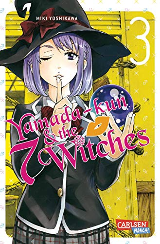 Yamada-kun and the seven Witches 3 (3)
