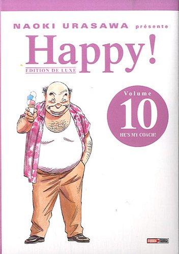 happy t10