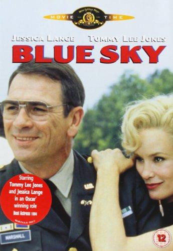 Blue Sky [Edizione: Regno Unito] [Edizione: Regno Unito]