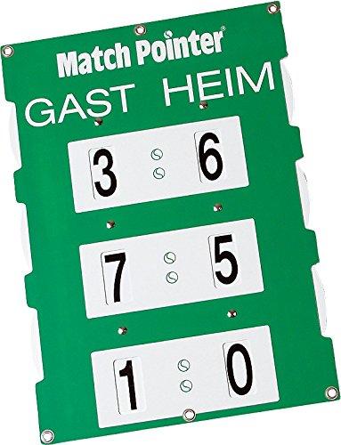 Sport-Thieme Match Pointer