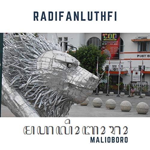 Radifanluthfi