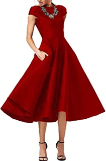Best red mother of the bride Reviews