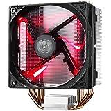 AMD A4-3300 APU with AMD Radeon 6410 HD...
