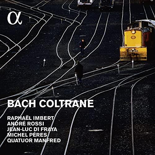Cantata Vergnügte Ruh, beliebte Seelenlust, BWV 170: Aria No. 1