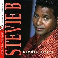 Summer Nights (Remixes)