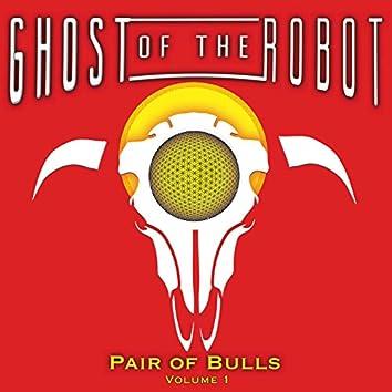 Pair of Bulls, Vol. 1