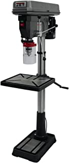 Best drill press shield Reviews