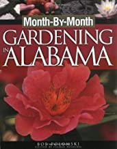 Best month by month gardening in alabama Reviews