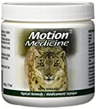 Motion Medicine Topical Pain Rem...
