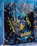 Copertina Ad Anelli Batman