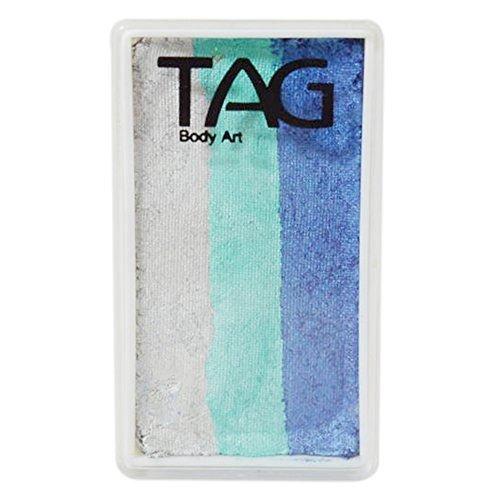 TAG Body Art costumbre fp torta 1-stroke - congelado (30 g)