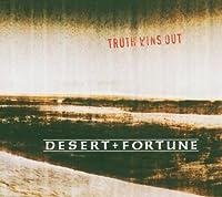 Desert & Fortune