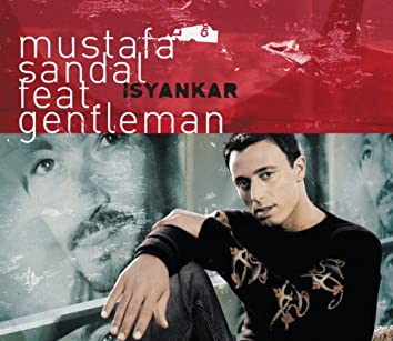 Isyankar