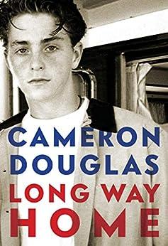 Long Way Home by [Cameron Douglas]