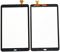 New Touch Screen Digitizer Replacement for Samsung Galaxy Tab A 10.1 SM-T580 Black
