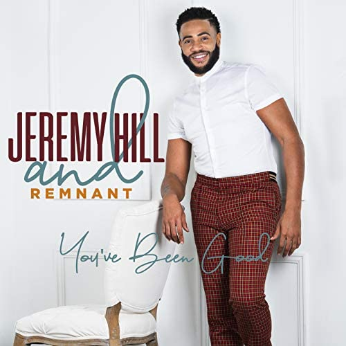 Jeremy Hill and Remnant