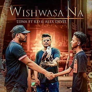Wishwasa Na
