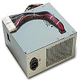 POINWER NH493 305W Power Supply for Dell Optiplex 360 380 580 745 755 760 780 960 MT Mini Tower L305P-01 PS-6311-5DF-LF N305p-06 MH595 XK215 P192M JH994 C248C PW114 MK9GY X8129