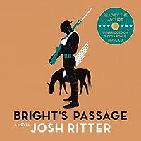 Brights Passage