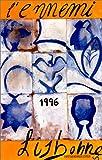 L'ENNEMI 1996 LISBONNE
