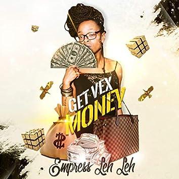 Vex Money