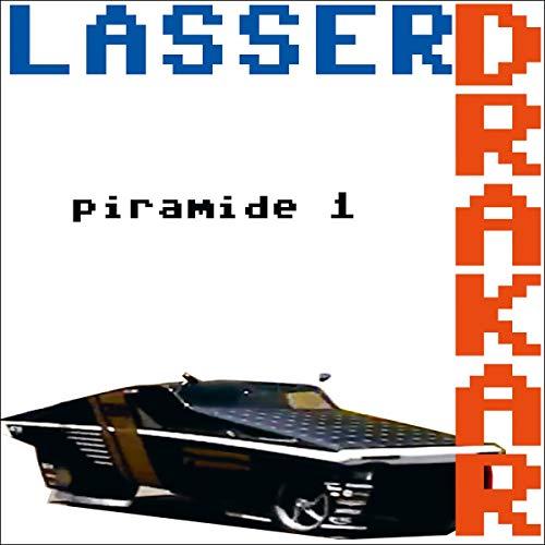 Piramide 1 (Vinyl)