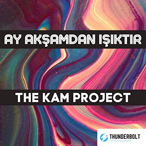 The Kam Project