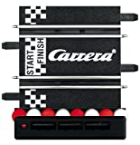 Carrera - Digital 143: Black Box (20042001)