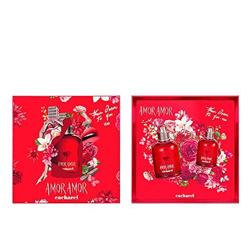 La mejor comparación de Cacharel Perfume los mejores 5. 5
