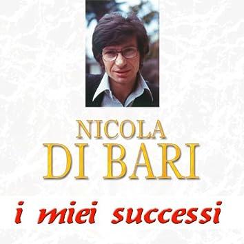 I miei successi