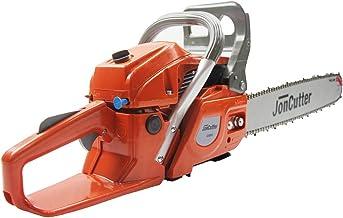 Farmertec Chain Brake Hand Guard Lever for Stihl 028 028 AV Super ...