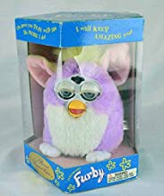 Furby Special Limited Edition Spring