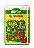 Allflor Blumenerde 60 L Pflanzerde Qualitätserde Universalerde Pflanzen
