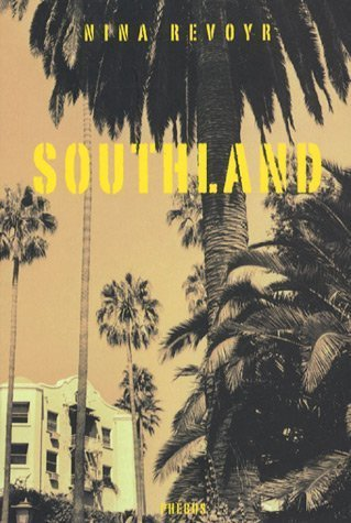 Southland by Boudard Bruno (Traducteur) Revoyr Nina (2007-05-03)