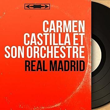 Real Madrid (Mono Version)