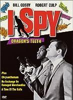 I Spy 2 [DVD]