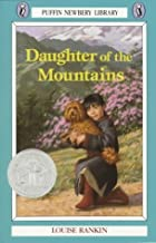 Daughter of the Mountains (Newbery Library, Puffin)