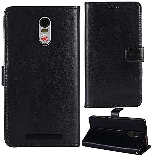 Lankashi Premium Retro Business Flip Book Stand Brieftasche Leder Tasche Schütz Hülle Handy Handy Hülle Für Swissvoice G50 5